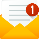 Email System